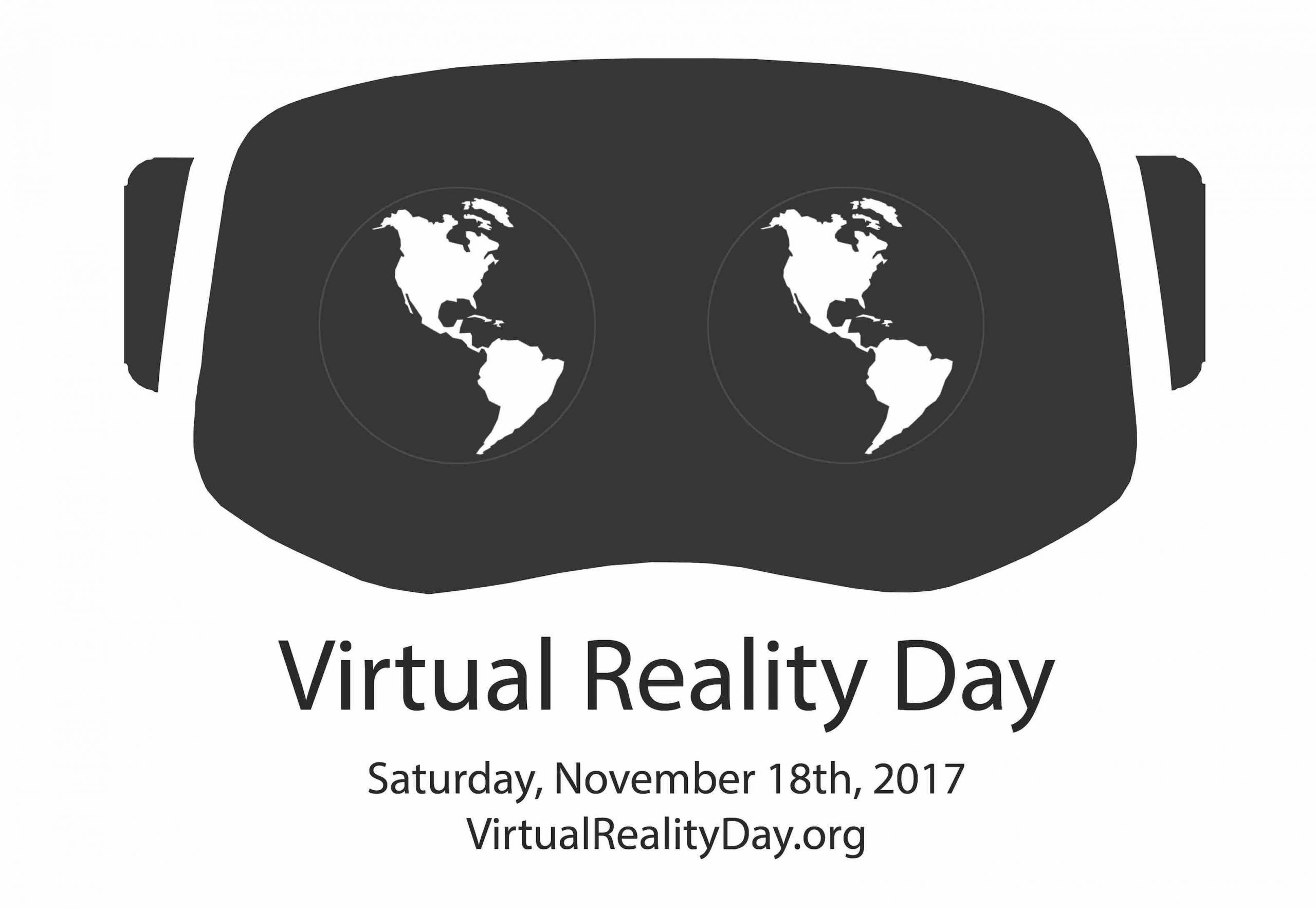 VR DAYS SAN DIEGO 2019 DEPLOY VR EDITION