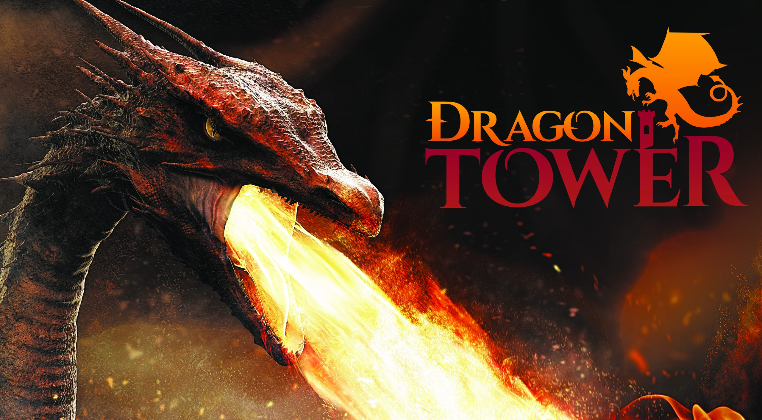 Dragon Tower wide-02