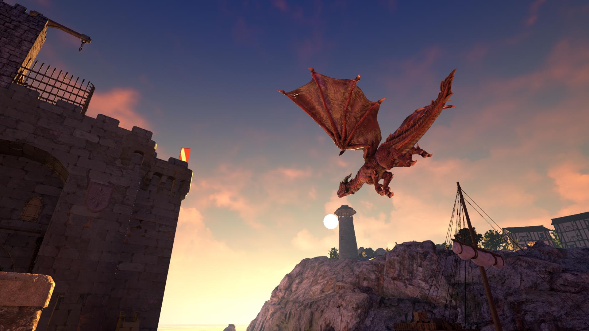 DragonBridge5