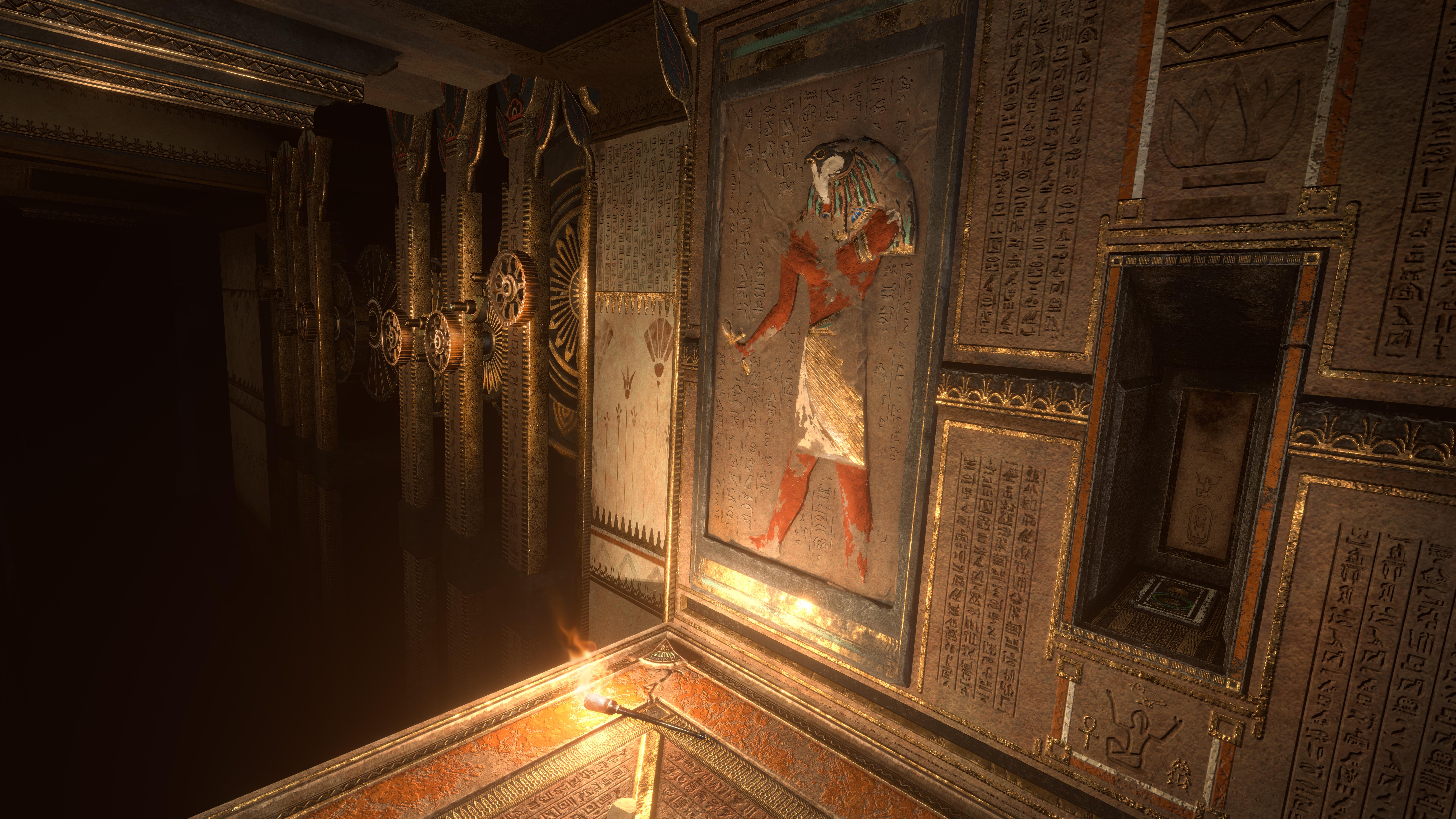 Dark_Corridor