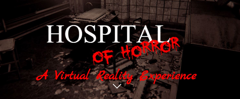 HospitalofHorror-Logo